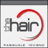 The Hair di Iovieno Pasquale